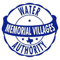 Memorial Villages Water Authority