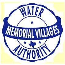 Memorial Villages Water Authority